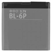 Nokia BL-6P Батерия за Nokia