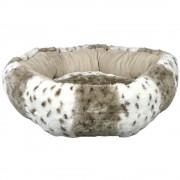 Trixie Leika Plush cama para cães