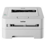 Лазерен Ч\Б принтер Brother HL 2130 HL 2130