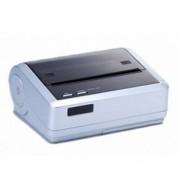 Imprimanta mobila de etichete Datecs BL-112,203DPI, Bluetooth