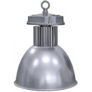 G21 Professzionális ipari lámpa 80W 7600lm, melegfehér