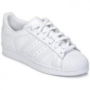 adidas SUPERSTAR Schoenen Sneakers jongens sneakers kind