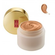 ELIZABETH ARDEN CERAMIDE ULTRA LIFT AND FIRM MAKEUP EFECTO LIFTING 03 WARM SUNBEIGE SPF15 30 ML