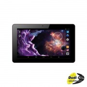 "Estar tablet 7"" 3g"