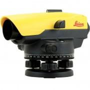Leica NA520 optikai szintező