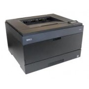 Dell 2330DN Printer 2330DN - Refurbished