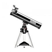 BUSHNELL Telescópio Voyager Sky Tour Refractor 114mm (Fr)