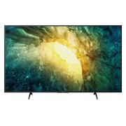 Sony KD-43X7055 43 inch UHD TV