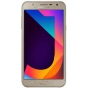 Samsung Galaxy J7 Nxt (Gold, 32 GB)(3 GB RAM)