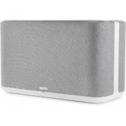Denon Home 350 powered multi-room audio speaker (white)