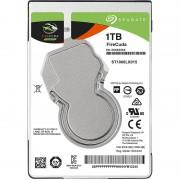 """Seagate FireCuda SSHD ST1000LX015 interne 2,5""""-Hybrid-Festplatte, 1 TB"""