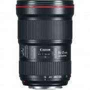 Canon EF 16-35mm Obiectiv Foto DSLR F2.8L III USM