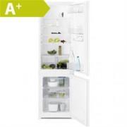 ELECTROLUX Kombinovaná chladnička ENN2800AJW