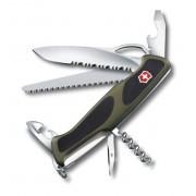 cuțit Victorinox RangerGrip 179 0.9563.MWC4