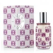 I Loewe You Eau De Parfum Spray 30ml/1oz I Loewe You Парфțм Спрей