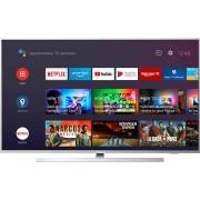 Philips TV PHILIPS 58PUS7304/12 (LED - 58'' - 147 cm - 4K Ultra HD - Smart TV)