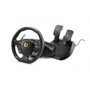 Thrustmaster T80 Ferrari 488 GTB Edition Black 4160672
