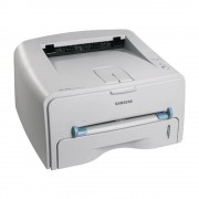 ML-1520, обновен принтер