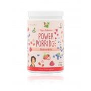 Nicola Sautter Power Porridge, 700 g unisex