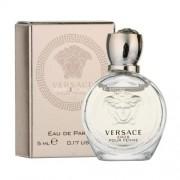 Versace Eros Pour Femme 5ml Eau de Parfum за Жени