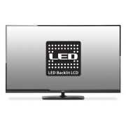 NEC Monitor Public Display NEC MultiSync E324 32'' LED S-PVA