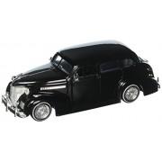 JADA 1:24 W/B Street Low: Lowrider Series 1939 Chevrolet Master Deluxe Mijo Exclusives Die Cast Car