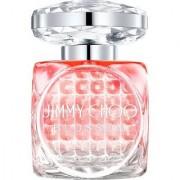 Jimmy Choo Blossom Special Edition Eau de Parfum femei 100 ml