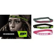 MusclePharm Strong Is The New Sexy fejpánt több színben