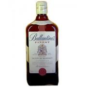Whisky Ballantine's 0.70 L