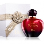 Dior Poison Hypnotic Poison eau de toilette para mulheres 50 ml
