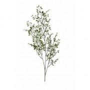 Merkloos Kunstbloem Buxus groen