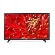 LG TV LED LG 43LM6300PLA