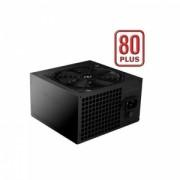 Sursa Tecnoware ATX 650W/FAL650C