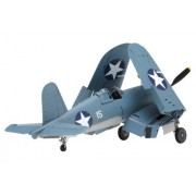 TAMIYA 60324 1/32 Vought F4U-1 Corsair Birdcage