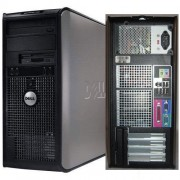 Calculator DELL OPTIPLEX 780