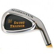 Momentus Swing Trainer Irons【ゴルフ 練習器具】