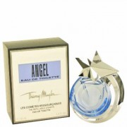 Angel For Women By Thierry Mugler Eau De Toilette Spray Refillable 1.4 Oz