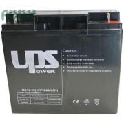 UPS 12V 18Ah