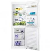 Combina frigorifica Zanussi ZRB36101WA