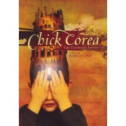 Chick Corea: The Ultimate Adventure - Live in Barcelona [DVD] [2007]