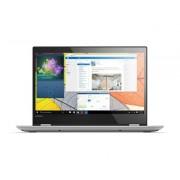 Outlet: Lenovo Yoga 520-14IKBR - 81C8005JMH