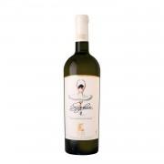 Gitana Premium - Sophie 0.75L