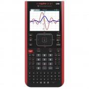 Texas Instruments TI-Nspire CX II-T CAS Grafräknare + Programvara