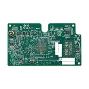 Cisco 1240 10Gigabit Ethernet Card for Server - Refurbished