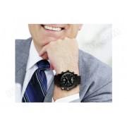 TECHNAXX Caméra de surveillance espion en forme de montre-bracelet 4 Go 640 x 480 pix