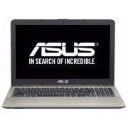 "Asus-X541NA-GO183-Intel-DC-N3350-15-6""-1366x768-4GB-128GB-SSD"