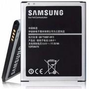 Battery For Samsung Galaxy J7 J 7 J700F J7008 Mobile EB BJ700BBC 3000mAh 3.85V Battery