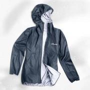 Berghaus Ultralight Outdoor Jacket, M - Anthracite