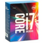 Intel Core i7-6800K - 3.4 GHz - boxed - 15MB Cache