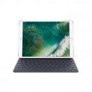Apple iPad Pro Smart Keyboard for 10.5 inch iPad Pro US English